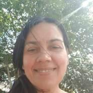 nadinelaffont's profile photo
