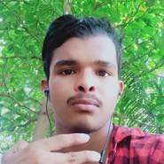 athara33's profile photo