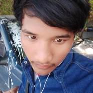 user_vqkjg06541's profile photo