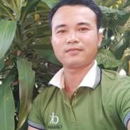 khanha34's profile photo