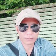user_kiu3086's profile photo
