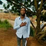 okwesilio's profile photo