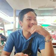 rongo198's profile photo