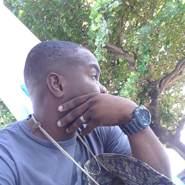 roodydesir1's profile photo