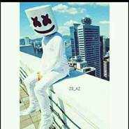 user_ixuo079's profile photo