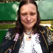 ellinorl's profile photo
