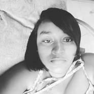 polynicel's profile photo