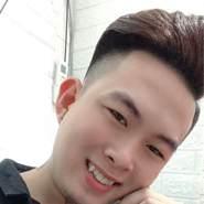 dc_nguyn_'s profile photo