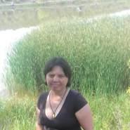 oxanac9's profile photo