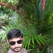 yohank14's profile photo