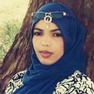 ahlaamd's profile photo