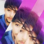 user_xpdhl273's profile photo