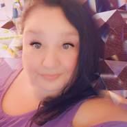 tinas059's profile photo