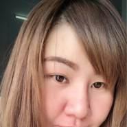 aon504's profile photo