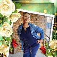 linahm5's profile photo