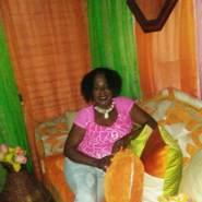 marianelag31's profile photo