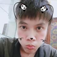 quann562's profile photo