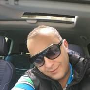 faycalb69's profile photo