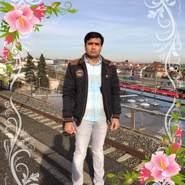 ranam301's profile photo