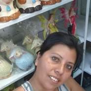 esmed419's profile photo
