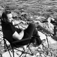 Ahmetttt001's profile photo