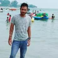 amits839's profile photo