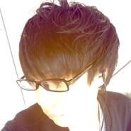 keito77's profile photo