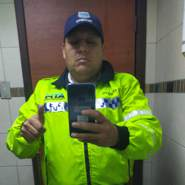 luisorellana20's profile photo