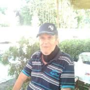 moradam5252's profile photo