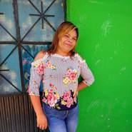 lupitar94's profile photo
