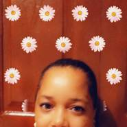 yohani32's profile photo