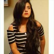 roshani33's profile photo