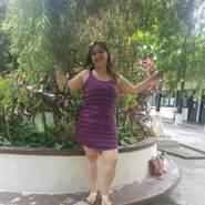 evelinp57's profile photo
