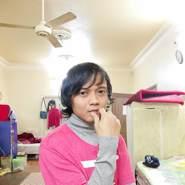 cangkirb's profile photo