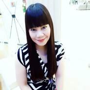 por0703's profile photo