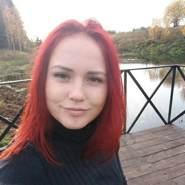 daria206's profile photo