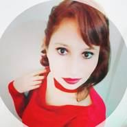 lisa7158's profile photo