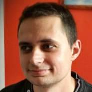 zotyas's profile photo