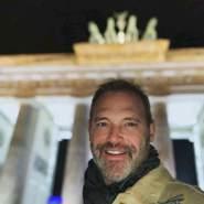 johnm3464's profile photo