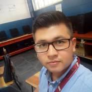 leonardo3098's profile photo