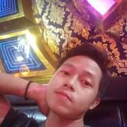 thaib487's profile photo