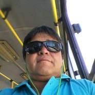 jesuss1071's profile photo