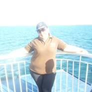 Lebam's profile photo