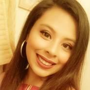 yes816's profile photo