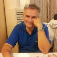 nelsonjohn_69's profile photo