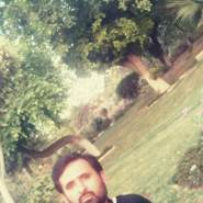 irfanr255's profile photo