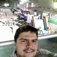 jeancarlo_28's profile photo