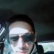 gustavoc772's profile photo