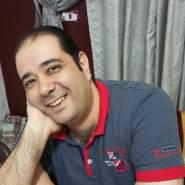 abdelwahabreda's profile photo
