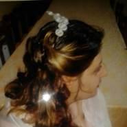 megastrega9128's profile photo